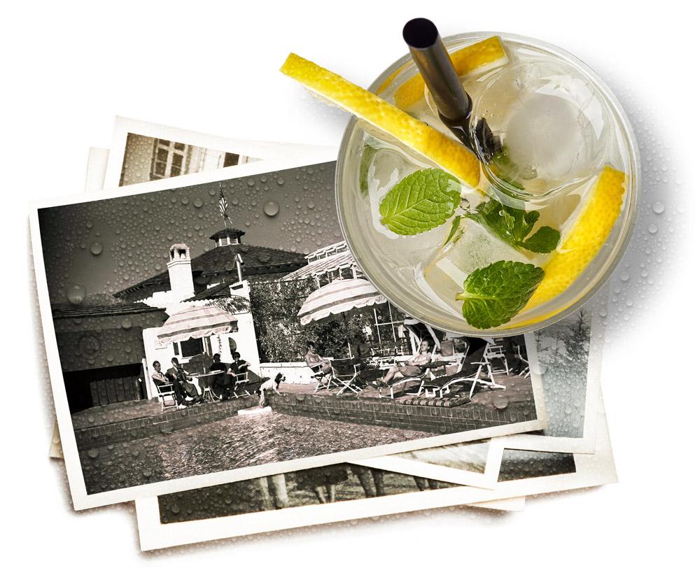 drink_photos