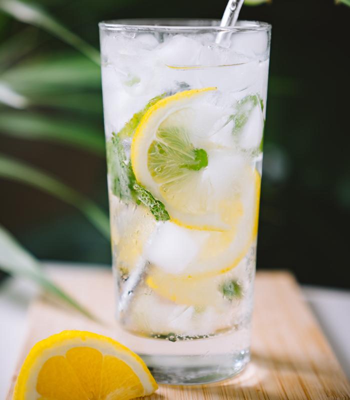 lemon-twist-2